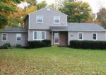Foreclosed Home in Marcellus 13108 4393 CHAPMAN RD - Property ID: 4066749
