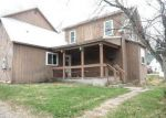 Foreclosed Home in Plymouth 3264 83 HIGHLAND ST - Property ID: 4066771