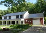 Foreclosed Home in Casco 4015 616 ROOSEVELT TRL - Property ID: 4066776