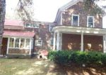 Foreclosed Home in Dolgeville 13329 82 S MAIN ST - Property ID: 4066799