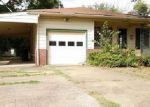 Foreclosed Home in Sherman 75090 1111 E CHERRY ST - Property ID: 4066844