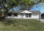 Foreclosed Home in New Carlisle 45344 428 STRATMORE ST - Property ID: 4066845