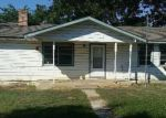 Foreclosed Home in Gordonville 76245 151 WEIS LN - Property ID: 4066856