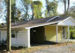 Foreclosed Home in Oliver Springs 37840 1107 LOOKOUT AVE - Property ID: 4066864