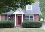 Foreclosed Home in Clarksville 37042 525 DONNA DR - Property ID: 4066869