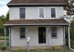 Foreclosed Home in Hanover 17331 329 GREEN SPRINGS RD - Property ID: 4066883