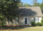 Foreclosed Home in Hull 30646 225 GARNETT WARD RD - Property ID: 4066897