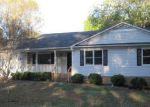 Foreclosed Home in Greenville 29607 603 APRICOT LN - Property ID: 4066898