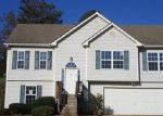 Foreclosed Home in Griffin 30223 110 JASONS RDG - Property ID: 4066912