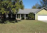 Foreclosed Home in Florence 29501 959 FARM QUARTER RD - Property ID: 4066919