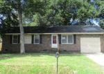 Foreclosed Home in Moncks Corner 29461 187 MONITOR CIR - Property ID: 4066924