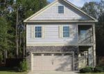 Foreclosed Home in Swansea 29160 186 GRACELAND CT - Property ID: 4066940