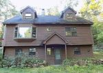Foreclosed Home in Woodstock 6281 148 POND FACTORY RD - Property ID: 4066957