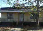 Foreclosed Home in Ashland City 37015 1198 HARRISTOWN RD - Property ID: 4066969