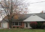 Foreclosed Home in New Holland 17557 543 WESTFIELD DR - Property ID: 4067006