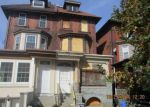 Foreclosed Home in Philadelphia 19143 5113 CHESTER AVE - Property ID: 4067022