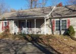 Foreclosed Home in New Ringgold 17960 7 POPLAR DR - Property ID: 4067048