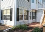 Foreclosed Home in Somerville 8876 1438 MAGNOLIA LN - Property ID: 4067055