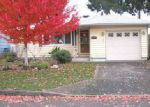 Foreclosed Home in Woodburn 97071 956 ASTOR WAY - Property ID: 4067063
