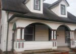 Foreclosed Home in West Milton 45383 139 N MAIN ST - Property ID: 4067104