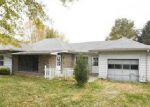 Foreclosed Home in Wilkinson 46186 6370 N MAIN ST - Property ID: 4067115