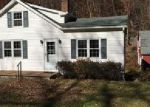 Foreclosed Home in Thomaston 6787 355 JACKSON ST - Property ID: 4067154
