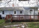 Foreclosed Home in Bridgeville 19933 20357 SUSSEX HWY - Property ID: 4067156
