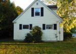 Foreclosed Home in Bangor 4401 223 FERN ST - Property ID: 4067158