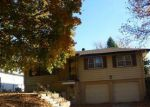 Foreclosed Home in Omaha 68104 5535 N 61ST AVE - Property ID: 4067161
