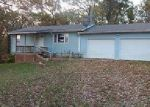 Foreclosed Home in Plato 65552 12468 EVENINGSHADE RD - Property ID: 4067166