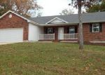 Foreclosed Home in Waynesville 65583 21128 LARSON RD - Property ID: 4067174