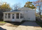 Foreclosed Home in Minneapolis 55422 4024 MAJOR AVE N - Property ID: 4067194