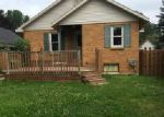 Foreclosed Home in Sault Sainte Marie 49783 113 W 9TH AVE - Property ID: 4067216