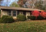 Foreclosed Home in Pinckney 48169 5249 SCHLENKER ST - Property ID: 4067250