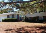 Foreclosed Home in Ellenwood 30294 5793 SPRINGFIELD PL - Property ID: 4067341