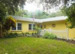 Foreclosed Home in Dunedin 34698 1739 SUTTON PL - Property ID: 4067402