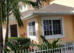 Foreclosed Home in Merritt Island 32953 2463 HEMINGWAY LN APT 108 - Property ID: 4067409