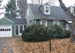 Foreclosed Home in Broad Brook 6016 3 RIDGE RD - Property ID: 4067425
