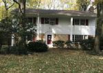 Foreclosed Home in Alexandria 22307 7124 DEVONSHIRE RD - Property ID: 4067447