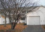Foreclosed Home in Selkirk 12158 54 ESPLANDE ST - Property ID: 4067469