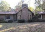 Foreclosed Home in Spartanburg 29302 261 RIVA RDG - Property ID: 4067487