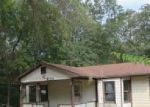 Foreclosed Home in Toccoa 30577 95 HILL PL - Property ID: 4067490