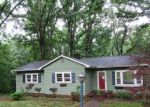 Foreclosed Home in Rutherfordton 28139 201 FERNWOOD DR - Property ID: 4067496