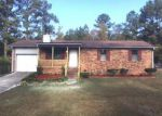 Foreclosed Home in Hephzibah 30815 3921 BARLOW RD - Property ID: 4067500