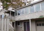 Foreclosed Home in Stockholm 7460 13 FAWN LAKE RD - Property ID: 4067516