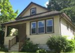 Foreclosed Home in Oaklyn 8107 130 E HADDON AVE - Property ID: 4067530