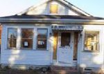 Foreclosed Home in National Park 8063 311 GRAND AVE - Property ID: 4067542