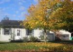 Foreclosed Home in Portland 97266 4037 SE 114TH AVE - Property ID: 4067562