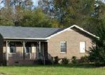 Foreclosed Home in Aulander 27805 113 EARLY RD - Property ID: 4067596