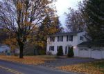 Foreclosed Home in Baldwinsville 13027 125 SMOKEY HOLLOW RD - Property ID: 4067603